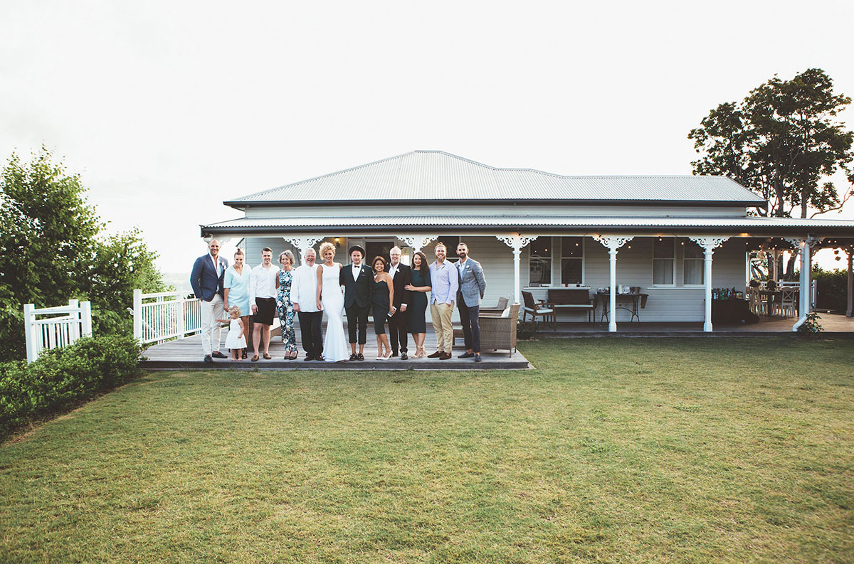 29montville-lake-terrace-wedding